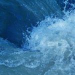 guide des masters eau environnement
