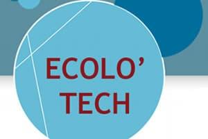 appel à communication ecolotech 2019