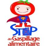 Ambassadeur Anti Gaspillage alimentaire H/F