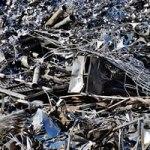 Mastère Spécialisé® Gestion, traitement et valorisation des déchets