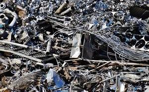 Mastère spécialisé traitement des déchets