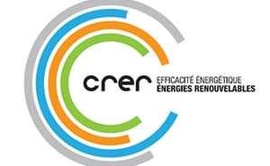 CRER, recrutement efficacité énergétique