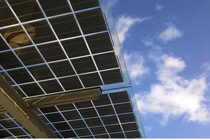MBA Manager de Projets en Énergies Renouvelables