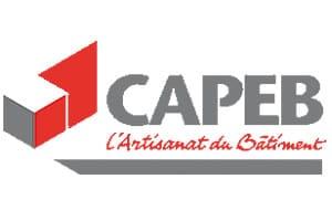 emploi et stage à la CAPEB