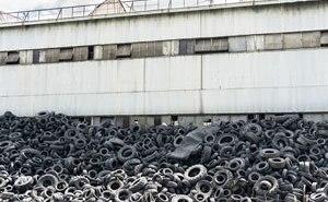 licence pro gestion des déchets