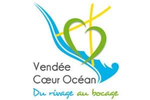 circuits courts alimentaires en Vendée