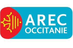 recrutement énergie Arec Occitanie