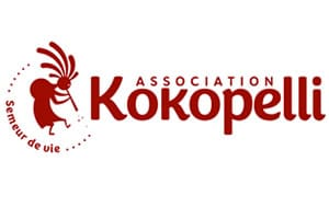 stage community manager Kokopelli semences