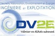 DV2E déchets eaux usées énergie