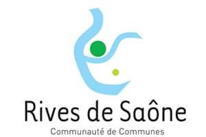 stage déchets Rives de Saône