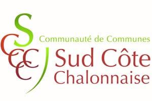 Communauté de Communes Sud Côte Chalonnaise