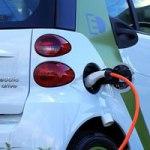 Licence Pro Énergies et Systèmes de Mobilités Durables