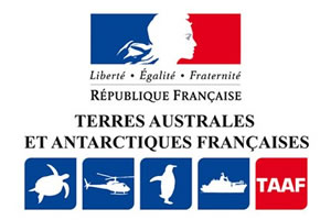 recrutements TAAF terres australes