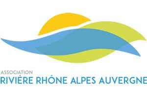 Association Rivière Rhône Alpes Auvergne