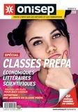 guide des classes préparatoires