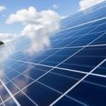 diffusion d'emploi énergies renouvelables