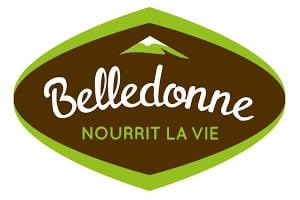recrutements Pain Belledonne