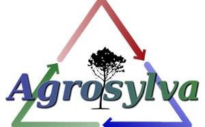 stage déchets Agrosylva