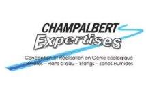 Champelbert expertise ingénierie écologique