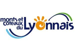 chargé de communication Monts lyonnais