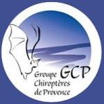 Chargé de projets Chiroptérologue H/F