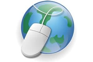 référencement de Orientation Environnement