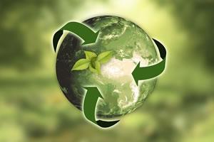 veille et alertes environnement