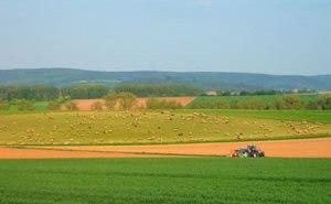 formation animation territoires ruraux