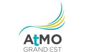 Atmo grand est Responsable Accompagnement des territoires
