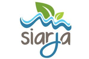 Syndicat SIARJA entretien de rivière