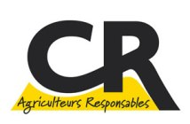 recrutement coordination rurale pastoralisme