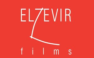 recrutements Elzevir films