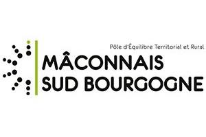 emploi rénovation énergétique sud bourgogne