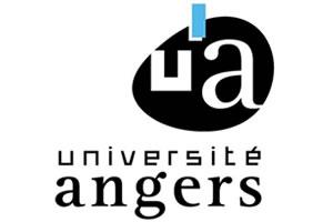 formations recrutements environnement à l'université d'Angers