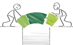 coaching orientation environnement