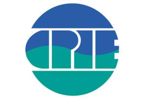 Recrutements EEDD CPIE