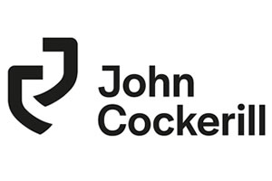 Recrutements John Cockerill