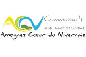 communauté de communes amognes nivernais
