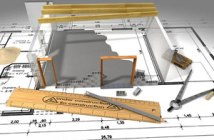 formation bim Modélisation des informations du bâtiment