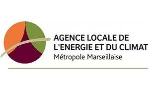 emploi rénovation énergétique Alec Marseille