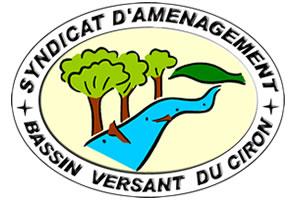 Syndicat Mixte d'Aménagement du Bassin Versant du Ciron