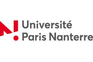stage environnement université de Nanterre