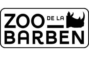 stage EEDD Zoo de la Barben