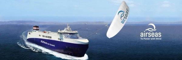 Stage RSE secteur énergie et transport maritime H/F