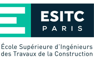 recrutement ESITC Paris