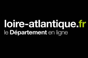 stage environnement Loire-Atlantique