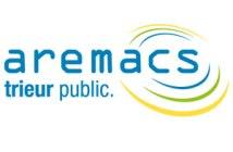 Aremacs eco-responsabilité marseille