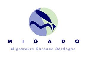 Migrateurs Garonne Dordogne