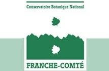 emploi phytosociologue Conservatoire Botanique