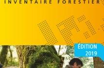 Mémento de l'inventaire forestier